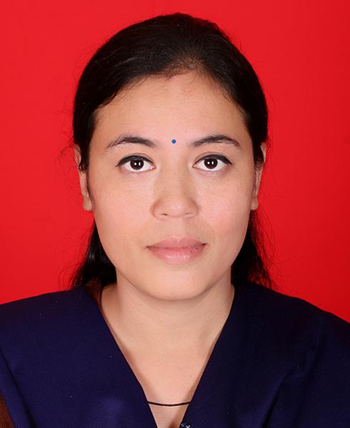 Neeru shrestha phd thesis dalhousie university